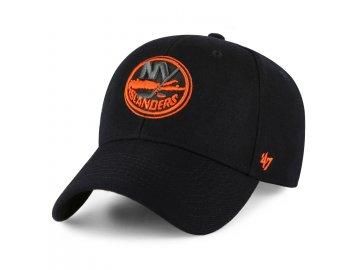 Kšiltovka New York Islanders '47 MVP SNAPBACK