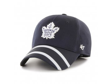 Kšiltovka Toronto Maple Leafs NHL Jersey '47 SOLO