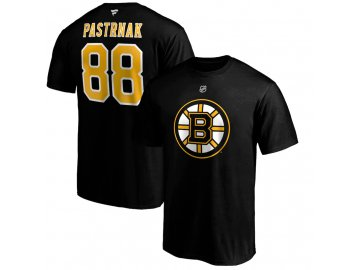 452024 panske tricko fanatics iconic name number graphic t shirt nhl boston bruins david pastrnak 88 2xqqozs7[1]
