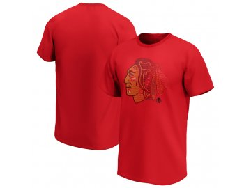 452167 panske tricko fanatics fade 2 core graphic t shirt nhl chicago blackhawks id 87269a[1]