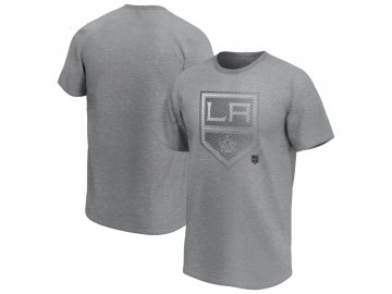 452159 panske tricko fanatics fade 2 core graphic t shirt nhl los angeles kings id 87272a[1]
