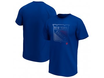 452163 panske tricko fanatics fade 2 core graphic t shirt nhl new york rangers id 87271a[1]