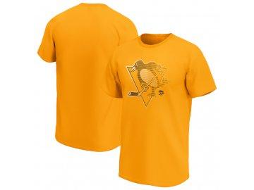 452179 panske tricko fanatics fade 2 core graphic t shirt nhl pittsburgh penguins id 87265a[1]