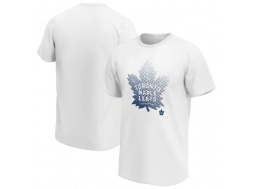 452151 panske tricko fanatics fade 2 core graphic t shirt nhl toronto maple leafs id 87274a[1]