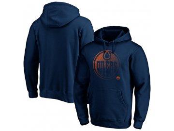 452207 panska mikina s kapuci fanatics fade 1 core graphic hoodie nhl edmonton oilers id 87256a[1]