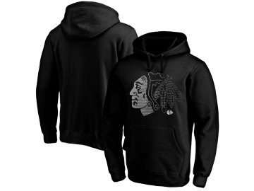 453225 panska mikina s kapuci fanatics fade 1 core graphic hoodie nhl chicago blackhawks dq68brcu[1]