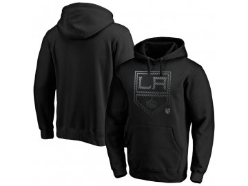 452219 panska mikina s kapuci fanatics fade 1 core graphic hoodie nhl los angeles kings id 87253a[1]