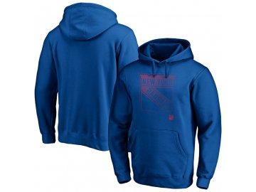 452199 panska mikina s kapuci fanatics fade 1 core graphic hoodie nhl new york rangers id 87260a[1]