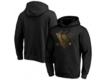 452211 panska mikina s kapuci fanatics fade 1 core graphic hoodie nhl pittsburgh penguins id 87255a[1]