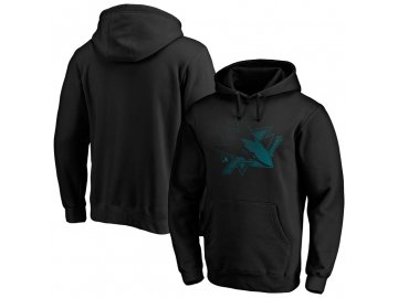 452223 panska mikina s kapuci fanatics fade 1 core graphic hoodie nhl san jose sharks id 87252a[1]