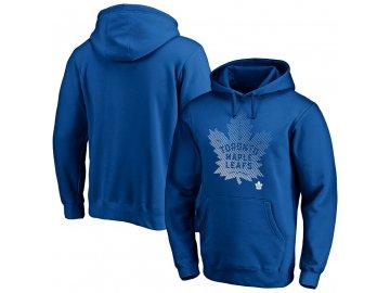 452195 panska mikina s kapuci fanatics fade 1 core graphic hoodie nhl toronto maple leafs id 87261a[1]