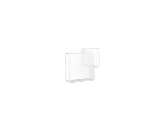 Puck Holder - krabička na puk