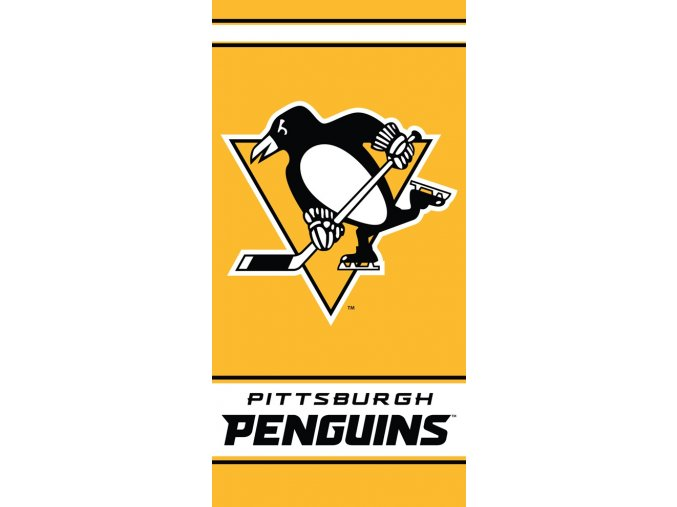 p320336 osuska nhl pittsburgh penguins 161003 1 1 189912[1]