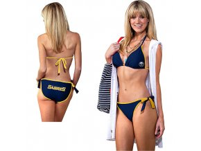 Bikiny - Team 2011 - Buffalo Sabres