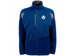 Bunda - Highland - Toronto Maple Leafs