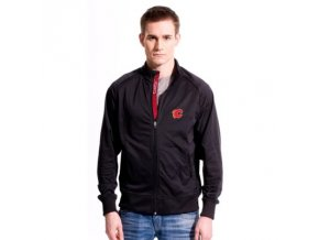 Bunda Calgary Flames Chaser Full Zip
