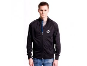 Bunda Tampa Bay Lightning Chaser Full Zip
