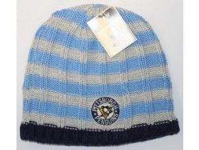 Čepice - CCM Vintage Uncuffed Pittsburgh Penguins