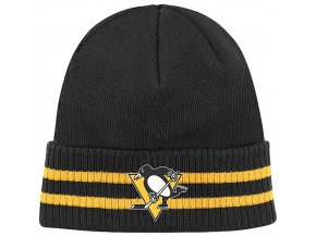 Čepice - Stockey - Pittsburgh Penguins