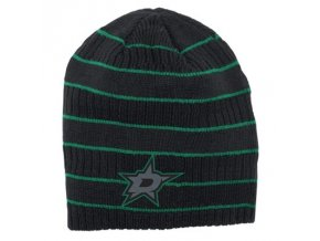 Čepice Dallas Stars Cross Check