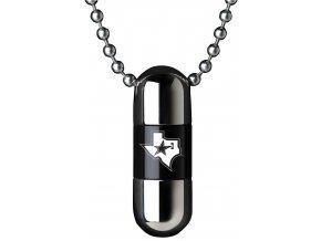 Dárkový set Dallas Stars Dream Capsule