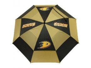 Deštník - Anaheim Ducks