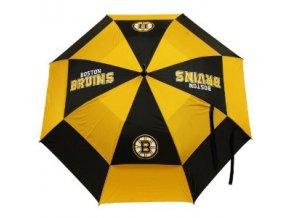 Deštník - Boston Bruins