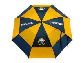 Deštník - Buffalo Sabres