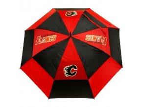 Deštník - Calgary Flames
