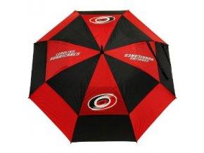 Deštník - Carolina Hurricanes