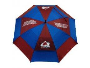 Deštník - Colorado Avalanche