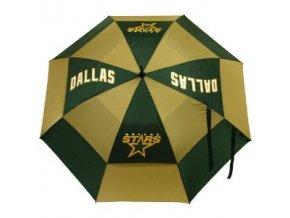 Deštník - Dallas Stars