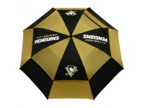 Deštník - Pittsburgh Penguins