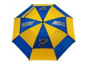 Deštník - St. Louis Blues