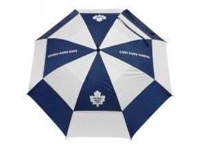Deštník - Toronto Maple Leafs