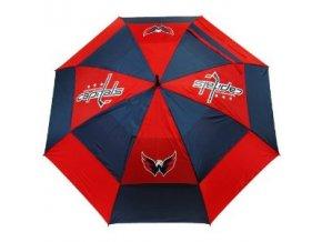 Deštník - Washington Capitals