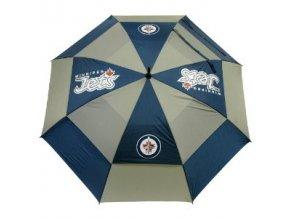 Deštník - Winnipeg Jets
