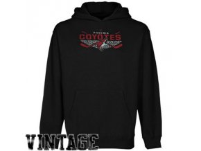 Dětská NHL mikina Arizona Coyotes (Phoenix Coyotes) Osaka