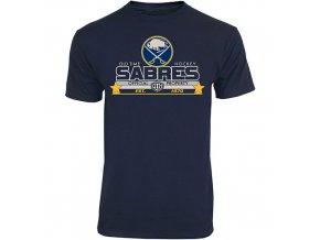 Dětské NHL tričko Buffalo Sabres Gabriel