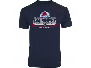 Dětské NHL tričko Colorado Avalanche Gabriel