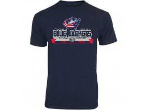 Dětské NHL tričko Columbus Blue Jackets Gabriel