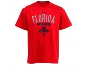 Dětské NHL tričko Florida Panthers Acquisition