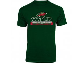 Dětské NHL tričko Minnesota Wild Gabriel
