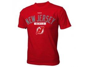 Dětské NHL tričko New Jersey Devils Acquisition