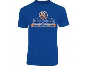 Dětské NHL tričko New York Islanders Gabriel