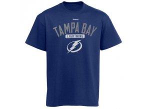 Dětské NHL tričko Tampa Bay Lightning Acquisition