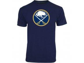 Dětské Tričko Buffalo Sabres Big Logo