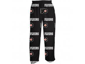 Domácí kalhoty - Philadelphia Flyers