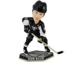 Figurka - Bobblehead - Pittsburgh Penguins #71 Evgeni Malkin
