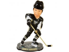 Figurka - Bobblehead - Pittsburgh Penguins #87 Sidney Crosby